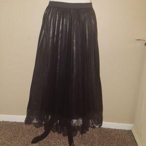 Reba Skirt